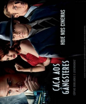 Gangster Squad 374x450
