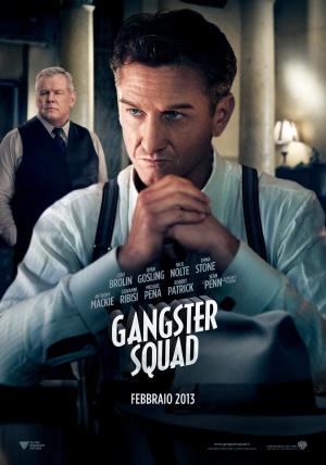 Gangster Squad 827x1181