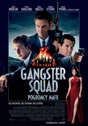 Gangster Squad 696x1003