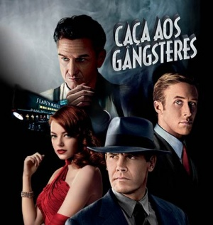 Gangster Squad 411x433
