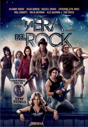 Rock of Ages 480x695
