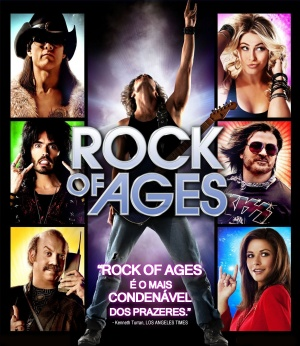 Rock of Ages 1604x1848