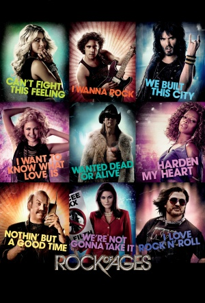 Rock of Ages 3397x5000