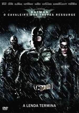 Batman: El caballero de la noche asciende 752x1077