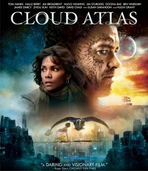 Cloud Atlas 1952x2259