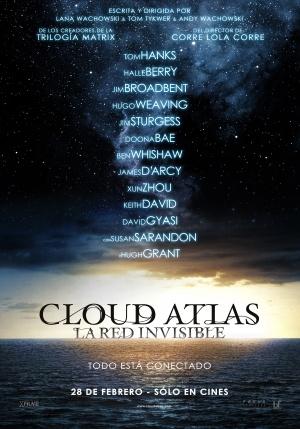 Cloud Atlas 3500x5000