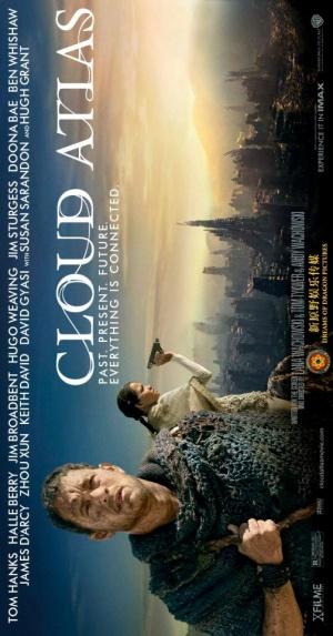 Cloud Atlas 503x960