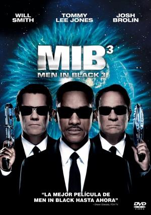 Men in Black 3 1540x2189