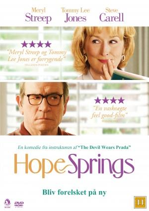 Hope Springs 3070x4350