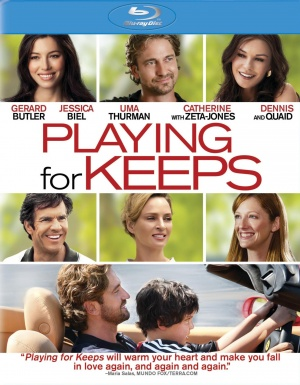 Playing for Keeps 1680x2157