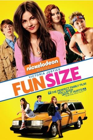 Fun Size 1400x2100