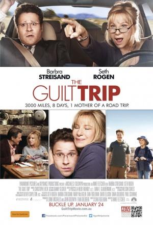 The Guilt Trip 625x919