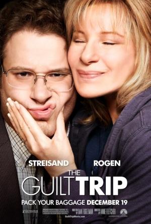 The Guilt Trip 500x741