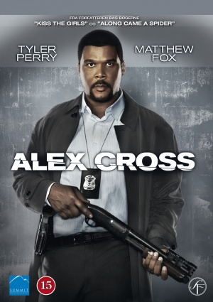 Alex Cross 3070x4350