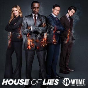 House of Lies 1400x1400