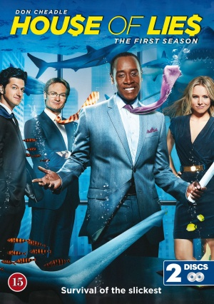 House of Lies 1530x2175