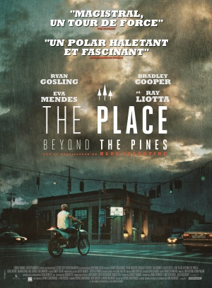 The Place Beyond the Pines 2835x3850