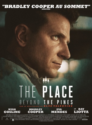 The Place Beyond the Pines 1417x1925