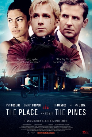 The Place Beyond the Pines 3375x5000