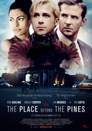 The Place Beyond the Pines 3512x5000
