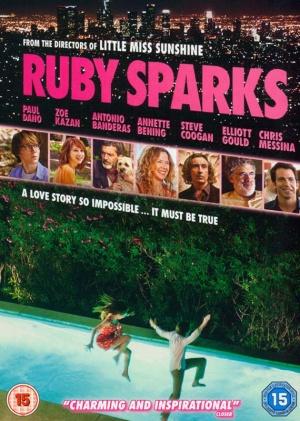Ruby Sparks 570x800