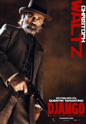 Django Unchained 717x1024