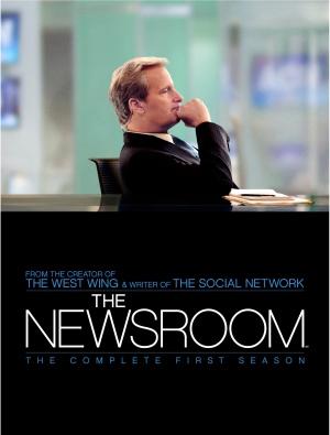 The Newsroom 1686x2221