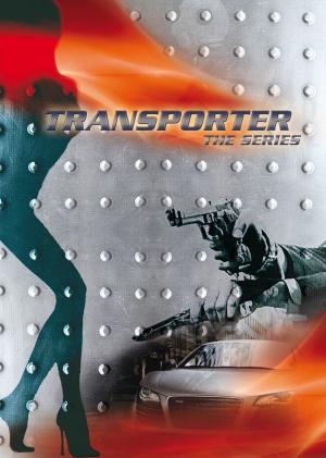 Transporter: The Series 713x1000