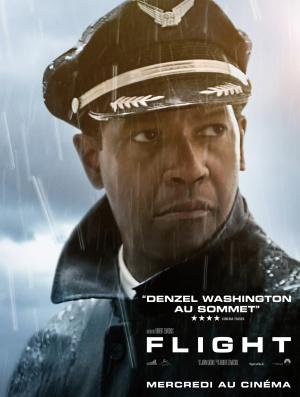 Flight 3226x4274