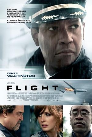 Flight 3375x5000