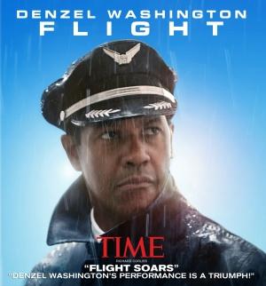 Flight 2780x2985