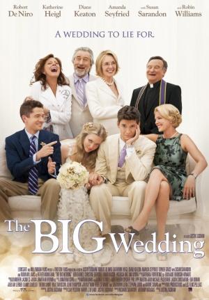 Big Wedding 662x952