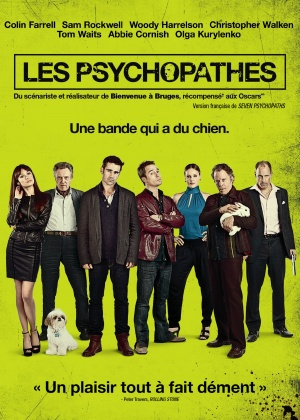 Seven Psychopaths 1571x2200