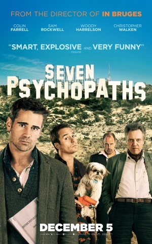 Seven Psychopaths 1200x1925