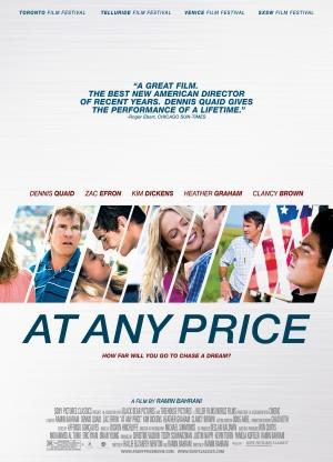At Any Price 3608x5000