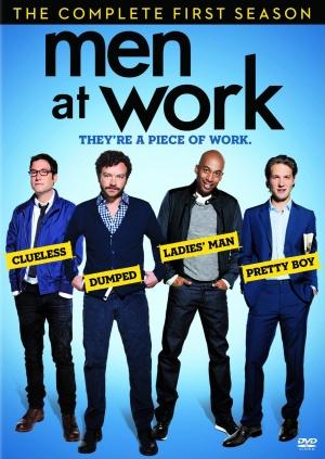 Men at Work 1599x2256