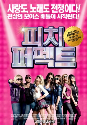 Pitch Perfect 2000x2850