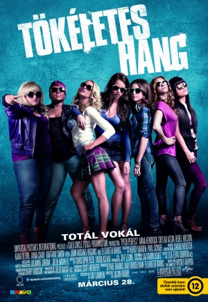 Pitch Perfect 1104x1600