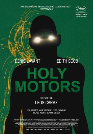 Holy Motors 1041x1500
