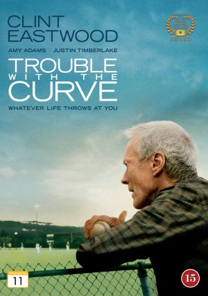 Trouble with the Curve 1530x2175