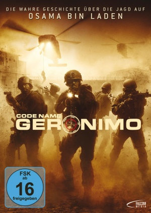 Seal Team Six: The Raid on Osama Bin Laden 1535x2159