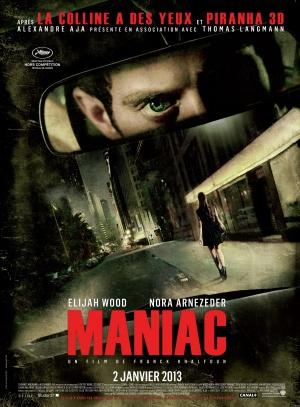 Maniac 1508x2048