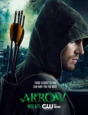 Arrow 2300x3000