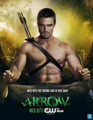 Arrow 2550x3300