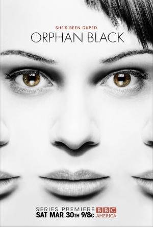 Orphan Black 2025x3000