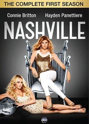 Nashville 360x500