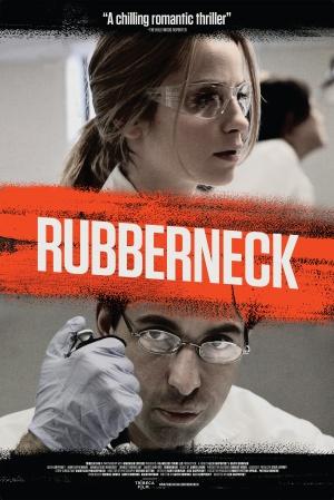 Rubberneck 2100x3140