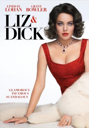 Liz & Dick 1518x2181
