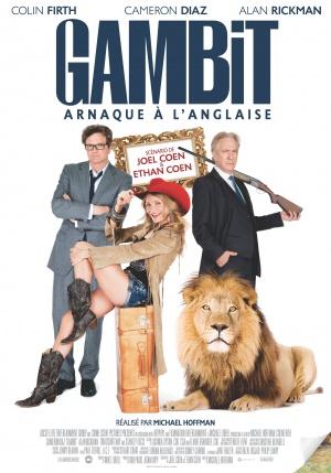 Gambit 1750x2500
