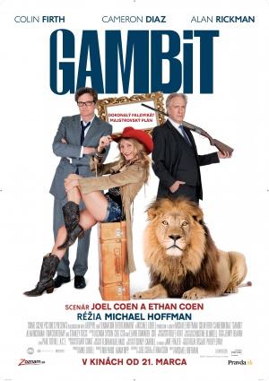 Gambit 3527x5000
